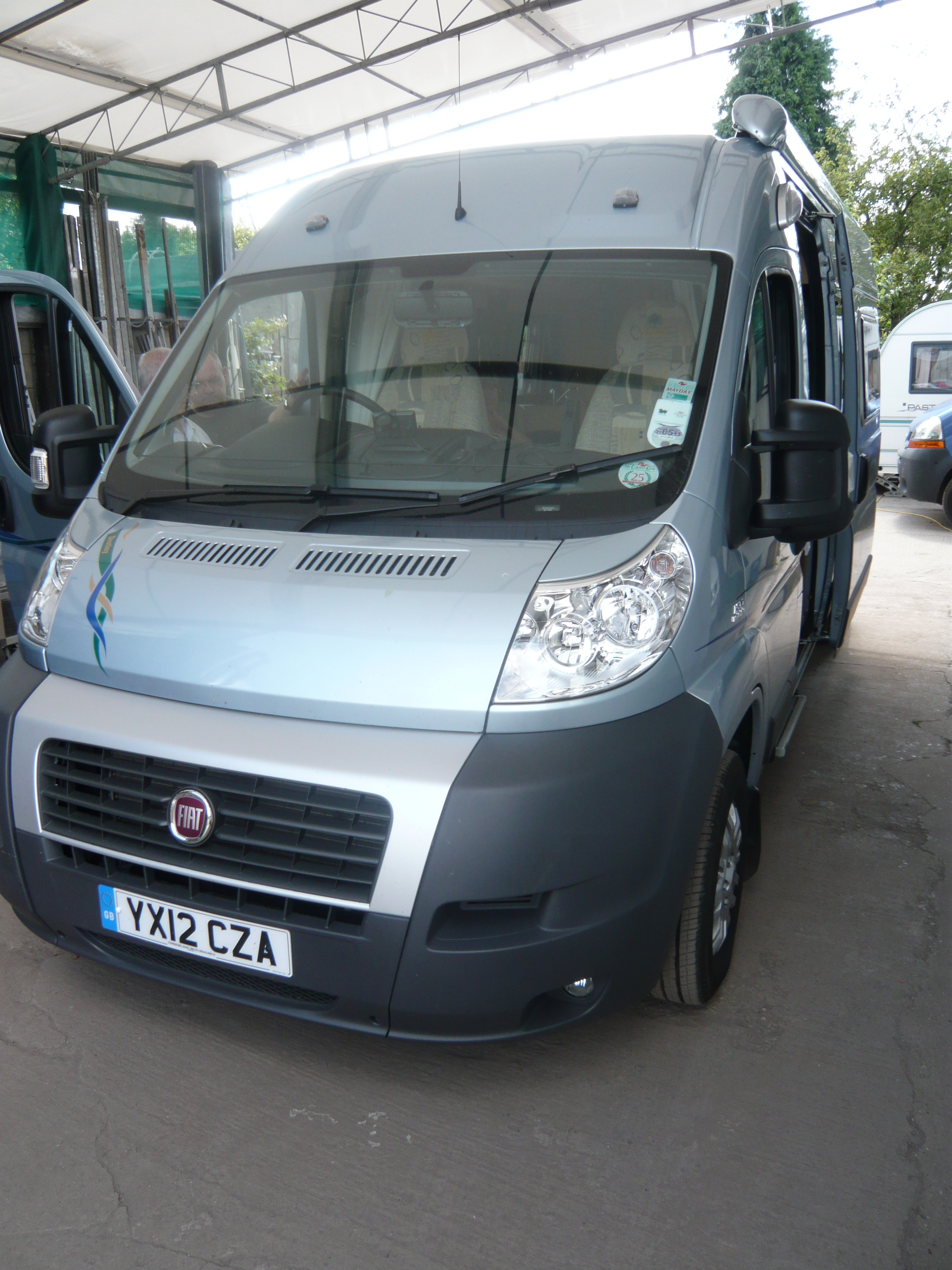 watch maxi in and interior professional exterior ducato fiat