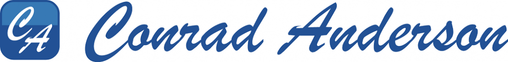 cropped-CA_logo-blue-smaller.png