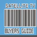 Satellite TV Buyers Guide Now Available